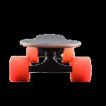 Ván trượt điện, electric skate board