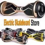 Xe điện cân bằng, xe điện tự cân bằng, xe thông minh 2016, hoverboard 2016, 2016-K2