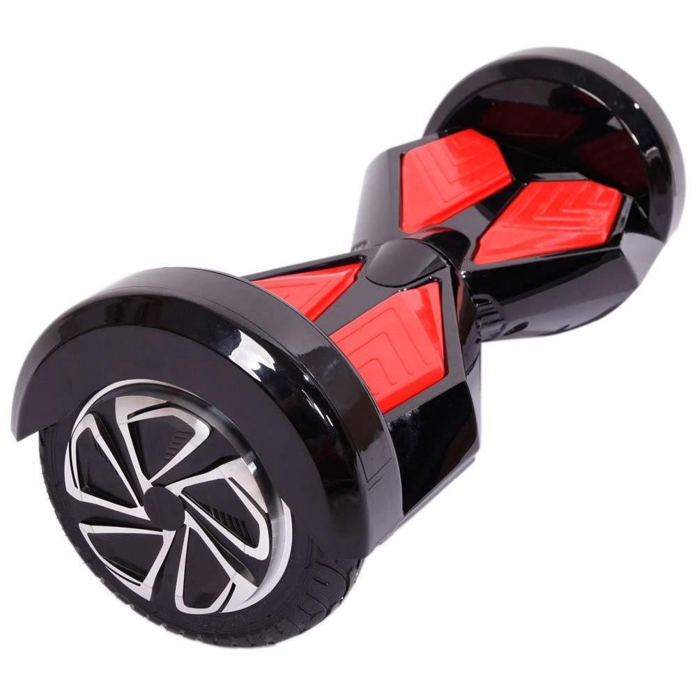xe điện tự cân bằng bánh 8.5, hover board 8.5, electric self balancing 8.5 wheel