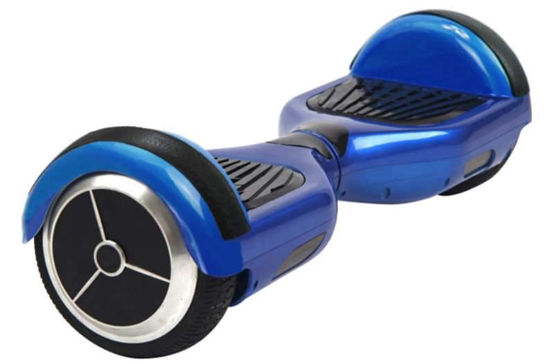xe điện tự cân bằng, xe tự cân bằng, xe điện cân bằng, electrict hover board, hoverboard, self balancing electrict scooter, mầu xanh