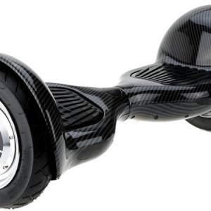 ván trượt điện bánh 10, xe điện tự cân bằng bánh 10, xe điện thông minh bánh 10