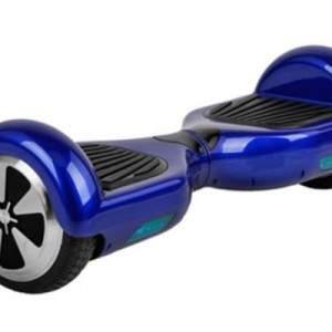 hoverboard , xe diện tự cân bằng