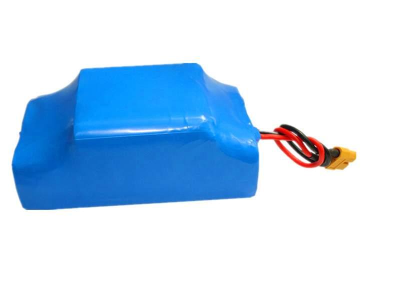Phụ kiện xe điện tự cân bằng hover board Từ khóa: hover board battery, hoverboard battery, pin 36V, pin 36V 4.4 A, pin hoverboard, pin ván trượt điện, pin xe điện thông minh, pin xe điện tự cân băng, hover board battery