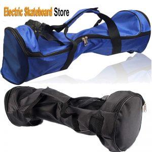 xe điện tự cân bằng 2 bành, xe điện thông minh, ván trượt điện, hoverboard, electric skateboard, túi giỏ xách