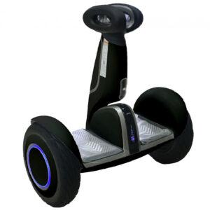 Xe cân bằng cần điều khiển an toàn Mini Plus 2020